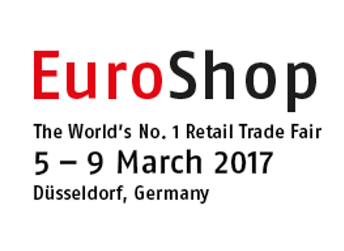Someva au salon Euroshop