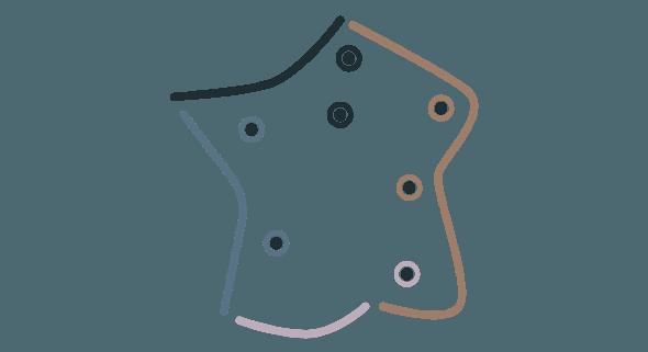 carte-space
