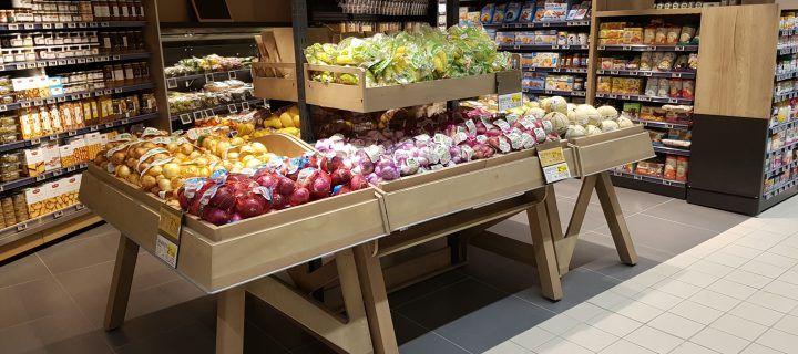 Ilot-fruits-et-legumes-bio
