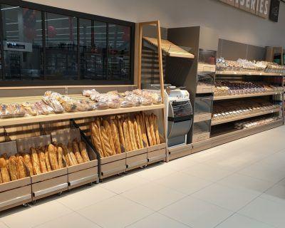 boulangerie ls