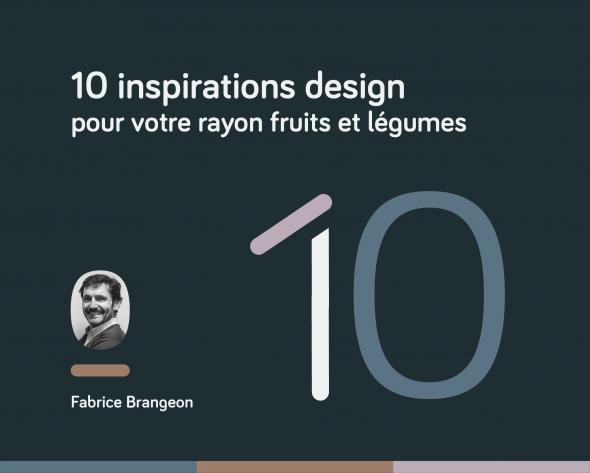 200930-Someva-expertise métier-visuels articles_Plan de travail 1-01
